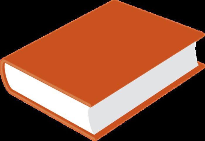 Protegido: SISTEMA DE GESTIÓN DE LA CALIDAD SEGÚN NORMA ISO 9001:2015